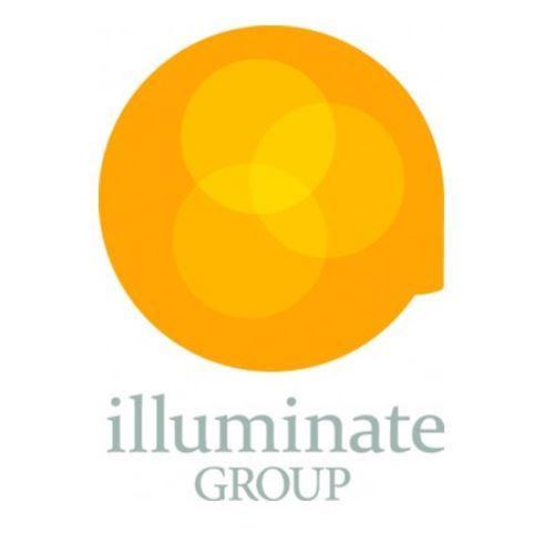 illuminate Group